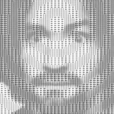 source: http://www.barcodeart.com/artwork/portraits/barcodes/manson_1.html