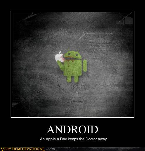 Funny Android Jokes And Memes Scandit