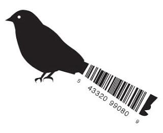 1full_bird