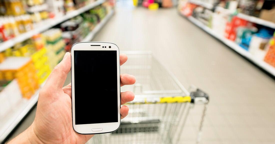 Scandit-Retail-Shopping