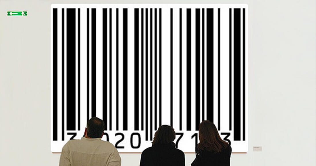 Scandit-50-Shades-of-Barcode