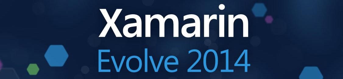 Xamarin-2014-Banner