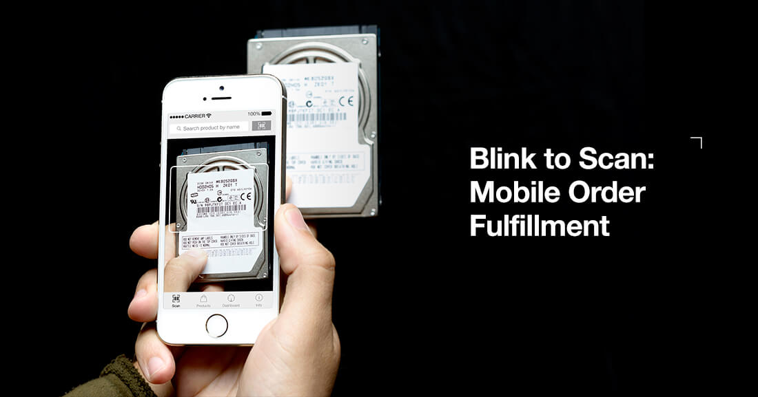 Scandit-Blink-to-Scan-Mobile-Order-Fulfillment