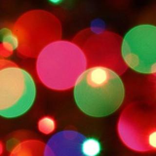 holiday newsletter banner