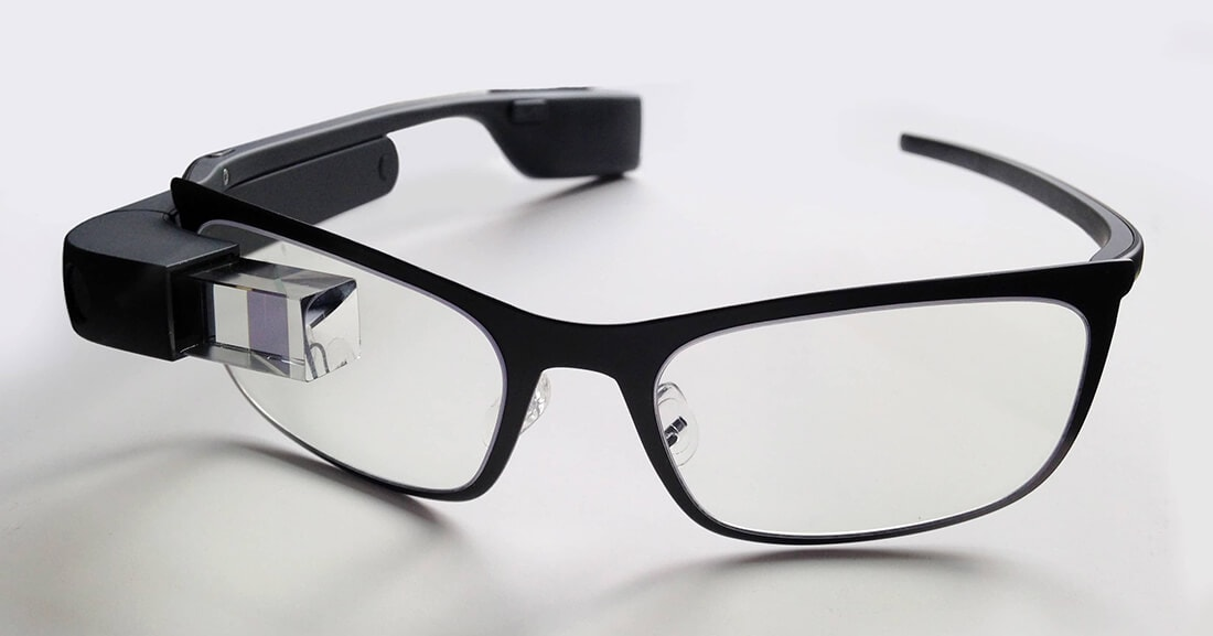 Scandit-Smart-Glasses-and-the-Enterprise