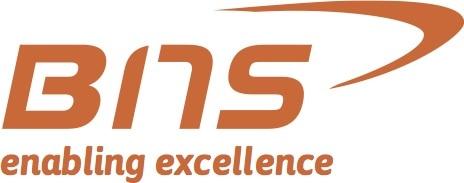 BNS-Logo-UZ-Asap-kurz-4c