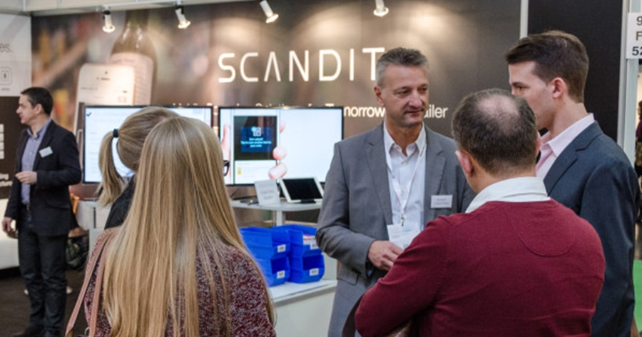 Scandit-Demo-Apps-for-Logistics-and-Transport-ProMAT-2015