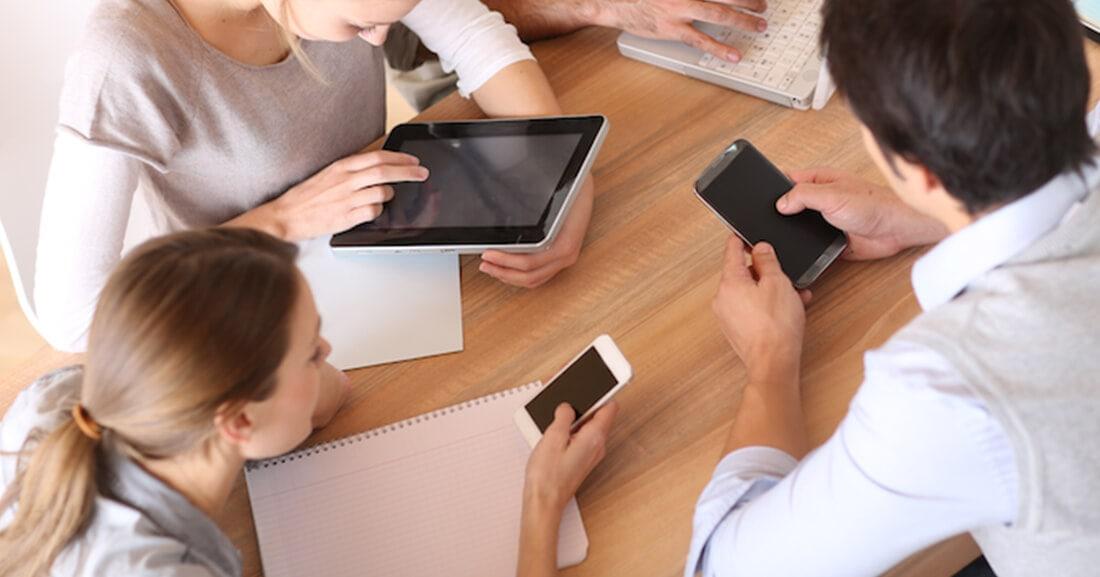 Scandit-Rise-of-Smartphone