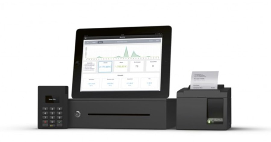 Inventorum-Mobile-POS