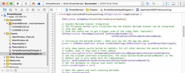 new-api-screenshot