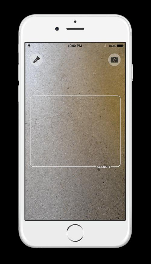 Phone-Screen-Blog2
