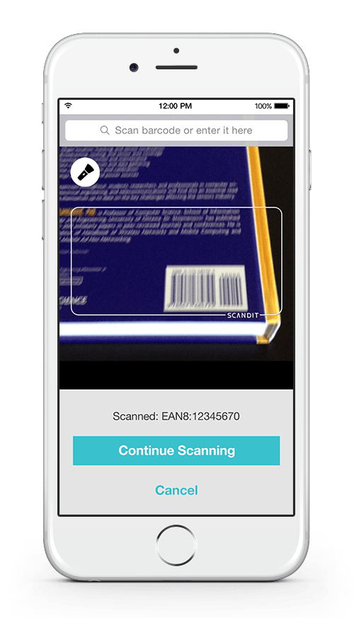Phone-Screen-Blog1