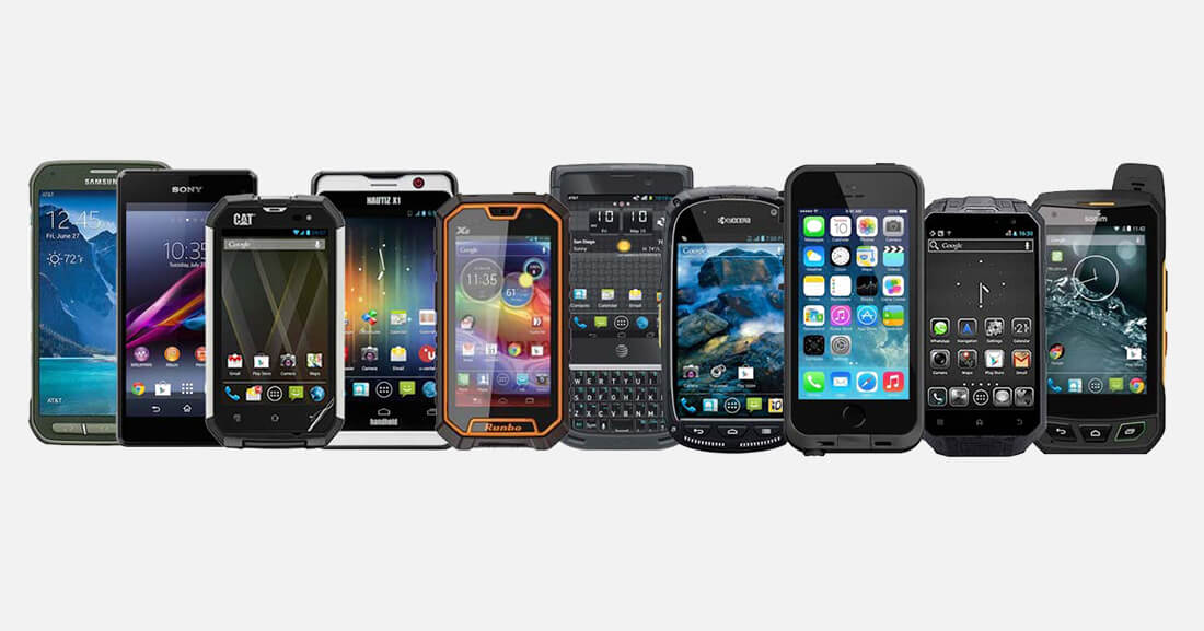Scandit-Rugged-Smartphones