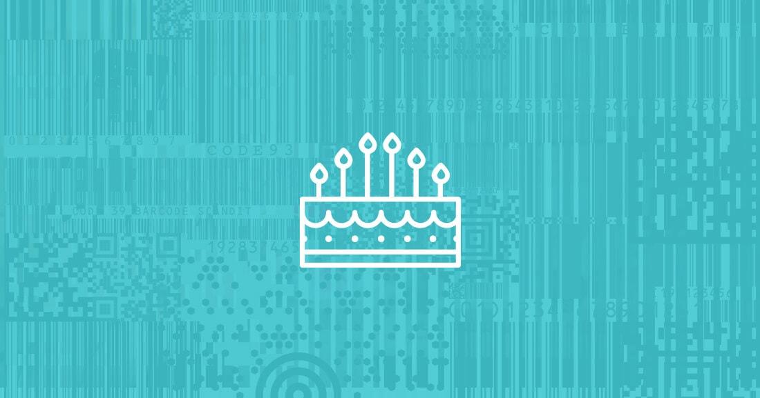 Scandit-6Year-Anniversary
