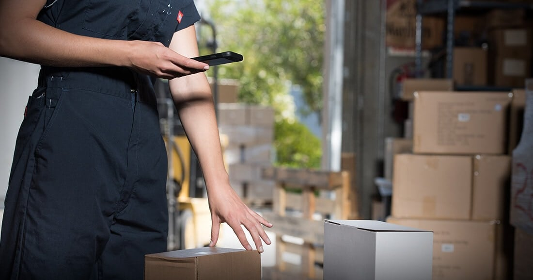 Scandit-Electronic-Proof-of-Delivery