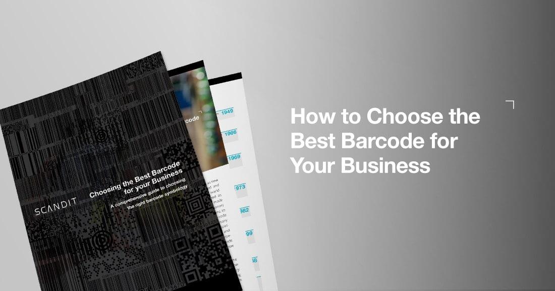 ChoosingtheBestBarcodeEbook-blogpost