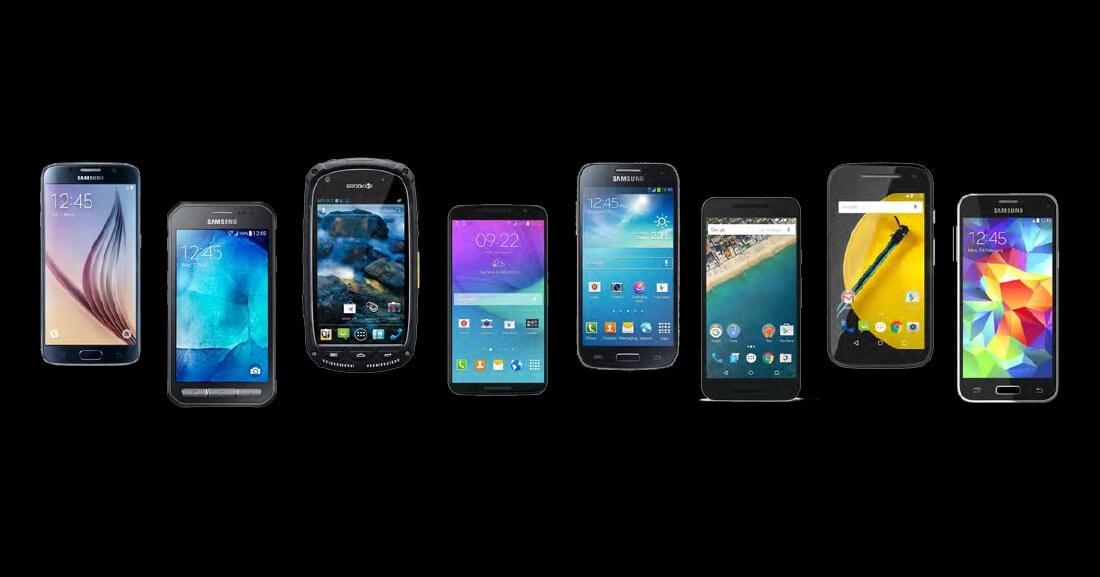 Scandit-Smartphone-Portfolio