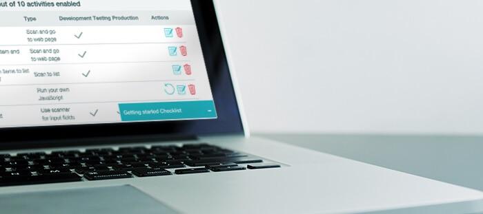 platforms_scandit-dashboard