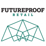 futureproof retail logo