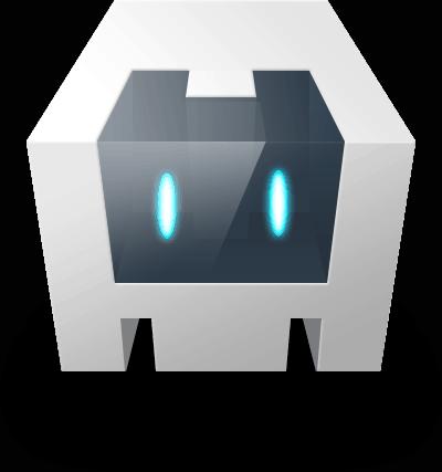 logo-cardova
