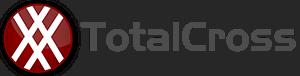 logo_oficial_preto_P