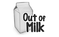 OUT OF MILK APP using Scandit Barcode Scanning SDK