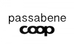 COOP PASSABENE APP using Scandit Barcode Scanning SDK