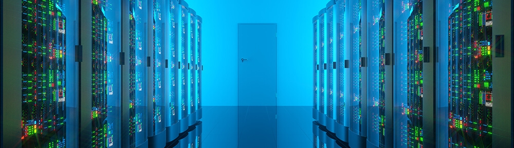 scandit-platform-security