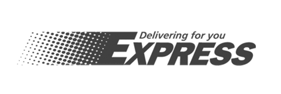 top-brands-express-c