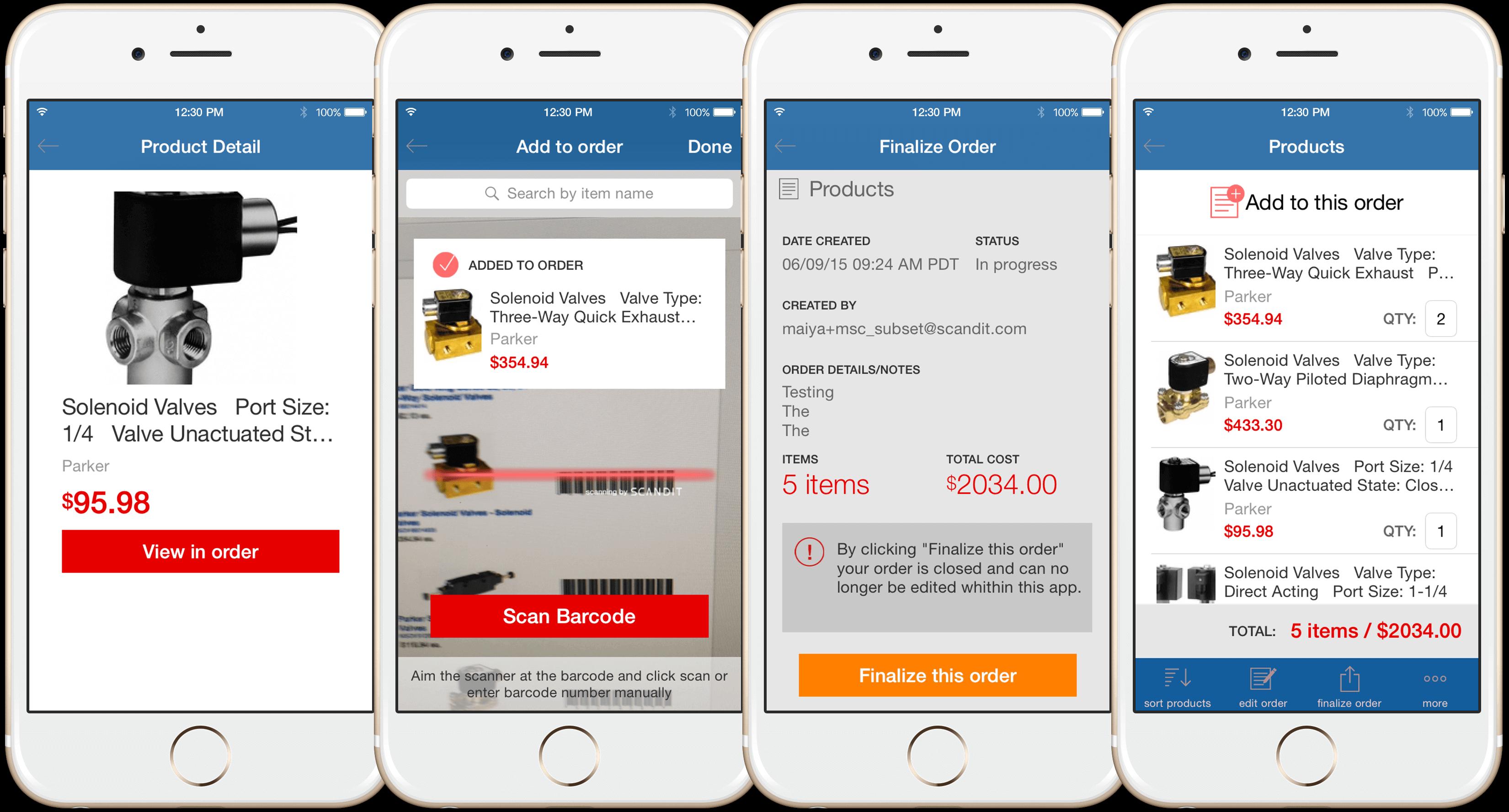 Scandit-OrderEntry-PhoneScreens (1)