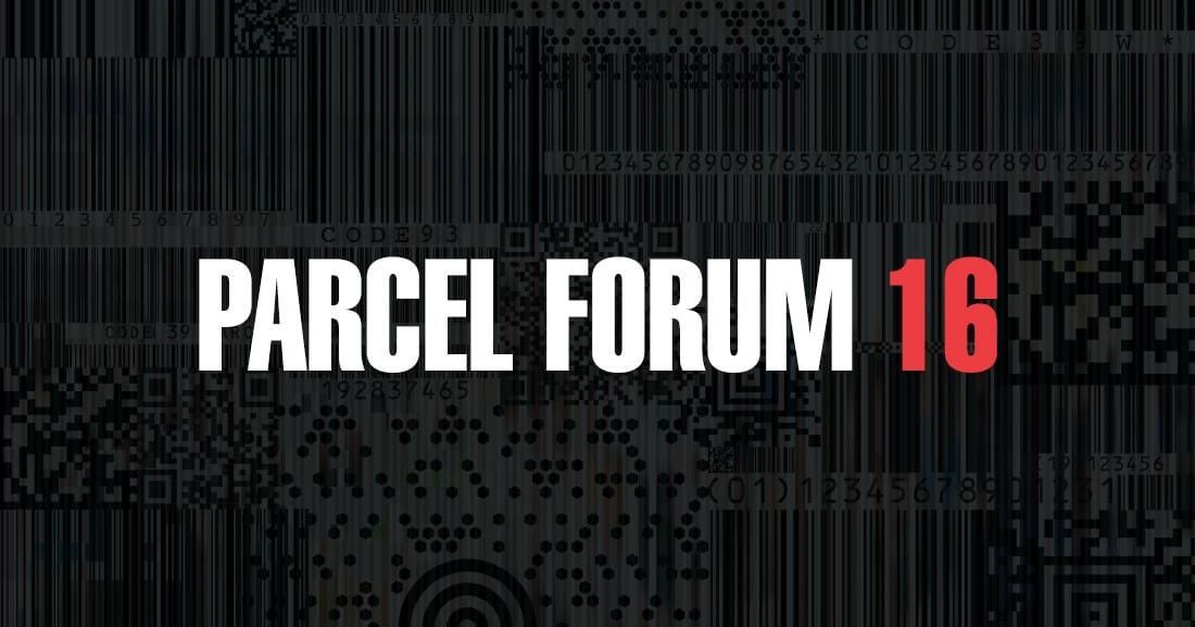 scandit-upcoming-parcelforum-2016