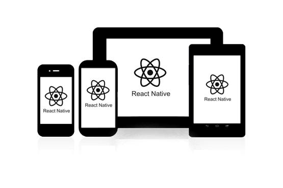 frameworks-react