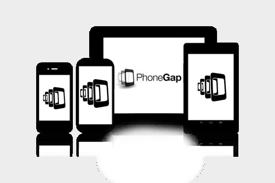 phonegap_framework