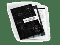 DEPLOYING MOBILE DATA CAPTURE SOLUTIONS APP using Scandit Barcode Scanning SDK