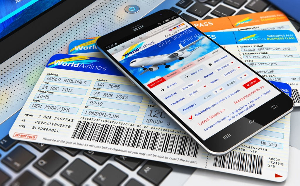 scandit-industries-other-mobile-ticketing