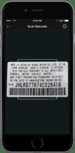 scandit-industries-other-vip-scanning1