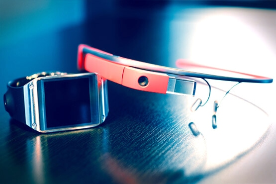 google_glass_wearable_apps