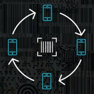 smartphone cycle