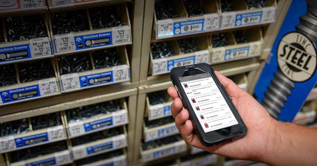scandit-scanning-accessories