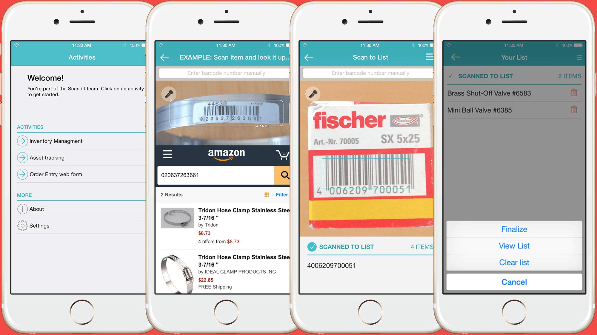 scandit-flow_apps_highrs