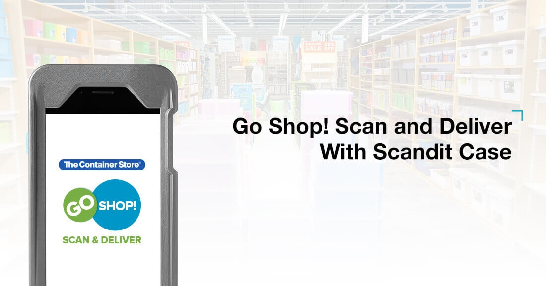 scandit-thecontainerstore-blog-1