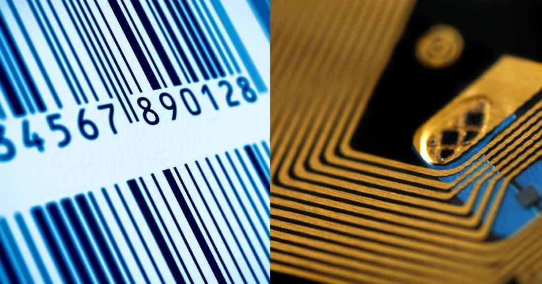 barcodesvsrfid-blog-post