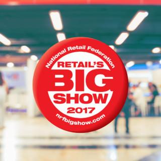 retail's big show 2017