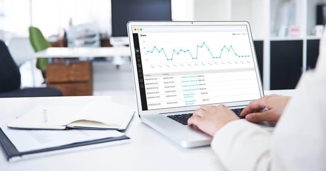supply-chain-data-and-analytics_blogpost-1