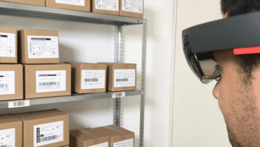 hololens-barcode-scanning