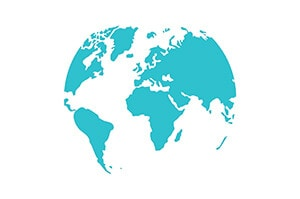 world-map-1