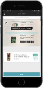scandit-order-picking02