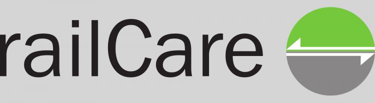 railcare_logo