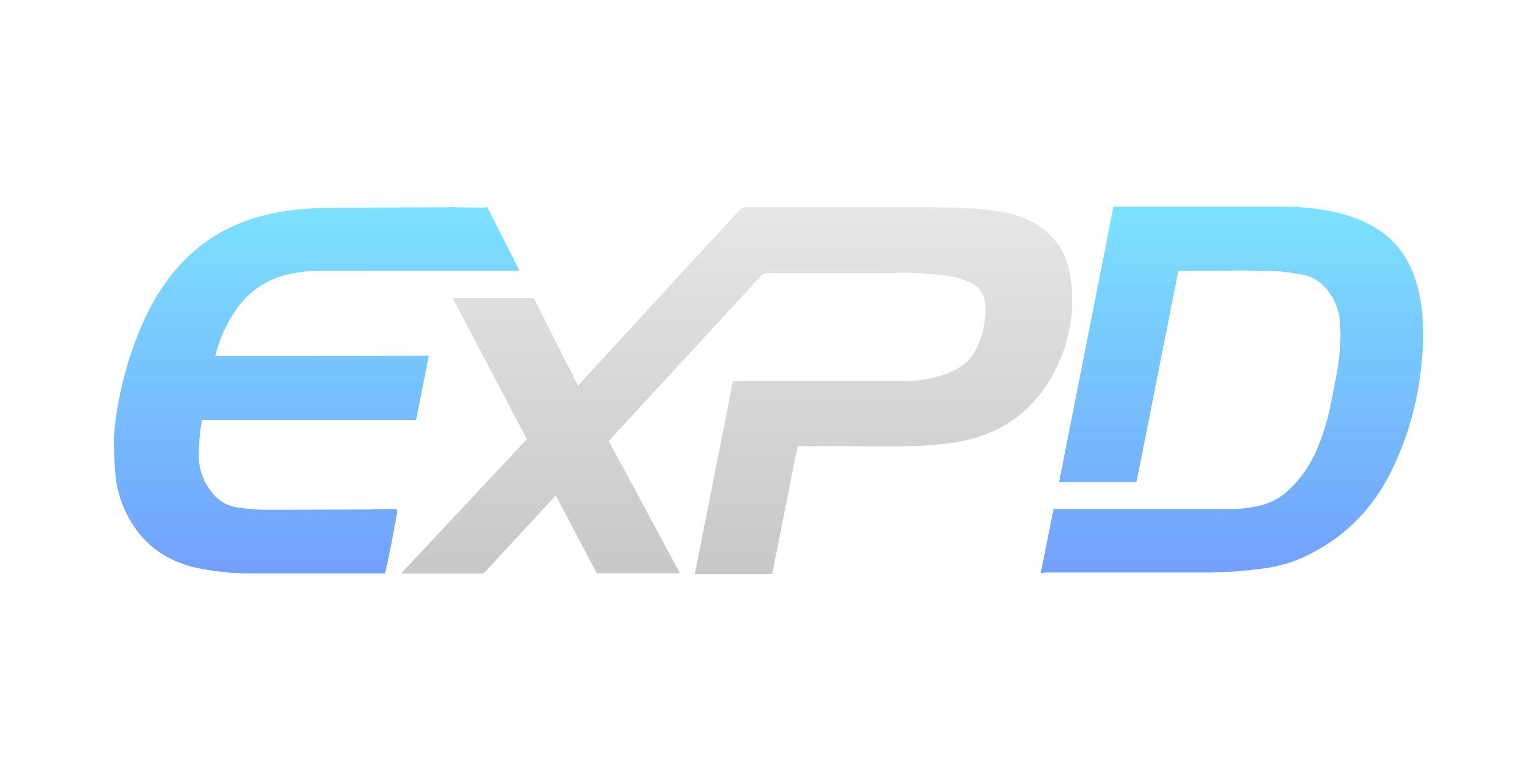 expd logo