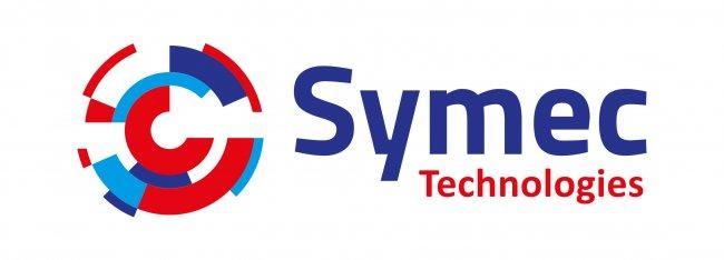 symec technologies logo
